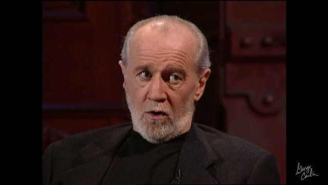 homemovies-georgecarlin.jpg