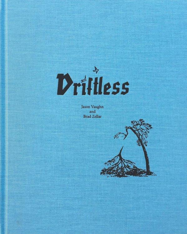 BookReview_Driftless.jpg