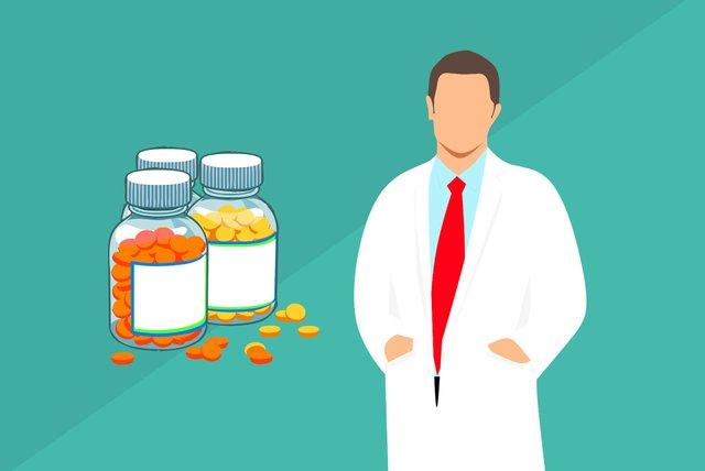 pharmacist-3646195_1920.jpg