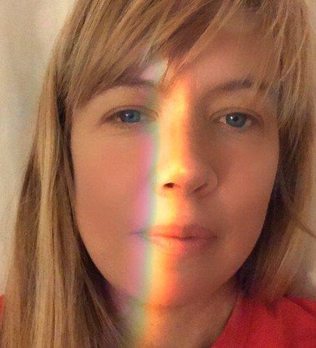 VAP_Emily-Kendal-Frey.jpg