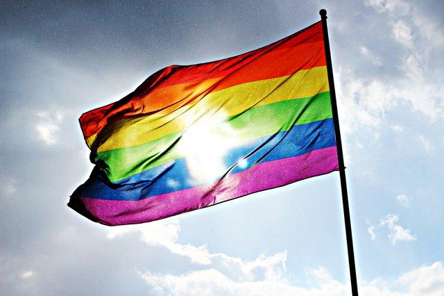 flag-1494846_1920.jpg