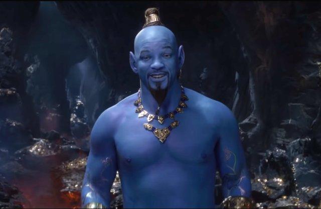 FilmClips_Aladdin.png