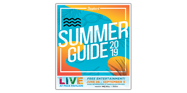 05.23.19_SummerGuide_cover-wide.png