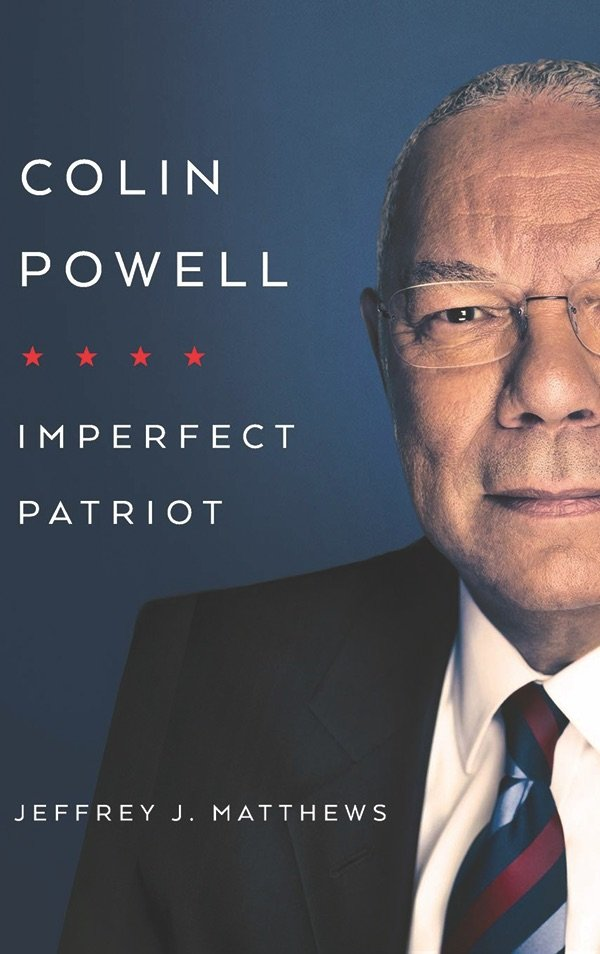 BookReview_ColinPowell.jpg