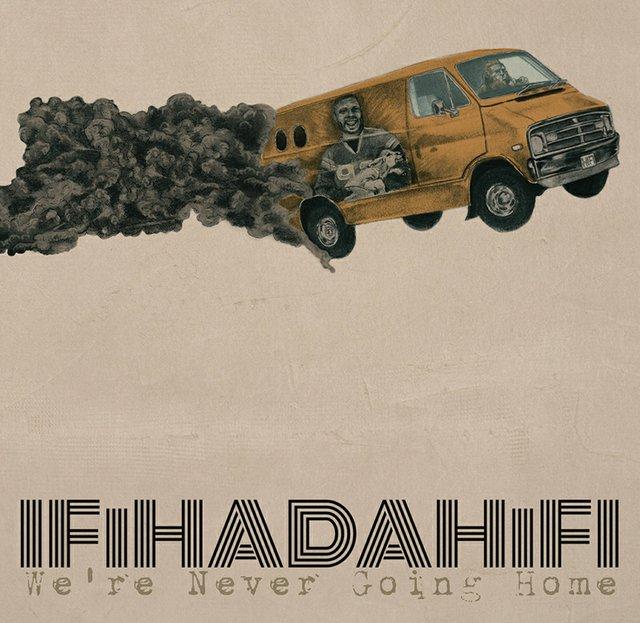 LocalMusic_IfIHadAHiFi_AlbumCover.jpg