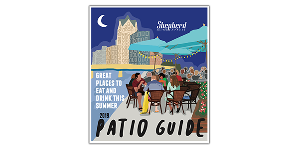 05.30.19_PatioGuide_cover-wide.png