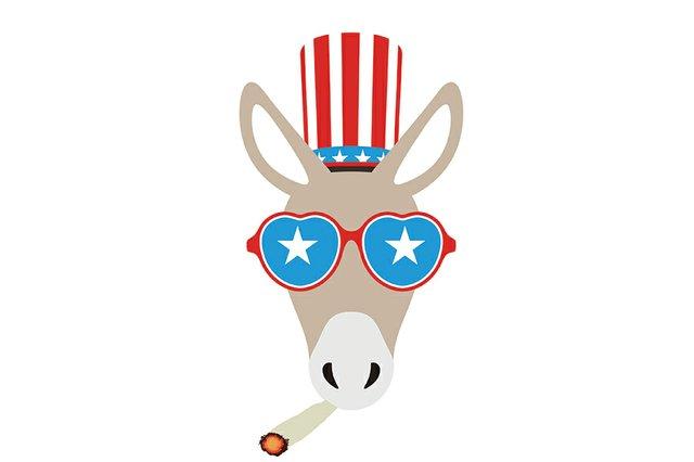 CannabisCnnoection_DonkeyPlusJoint.jpg