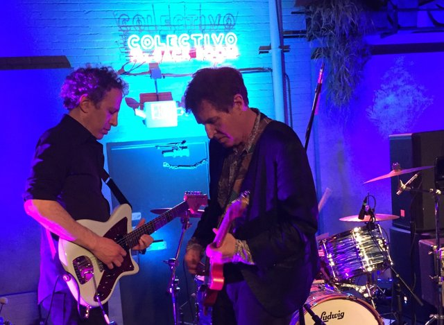 Dream Syndicate_Colectivo_2019.05.30.jpg
