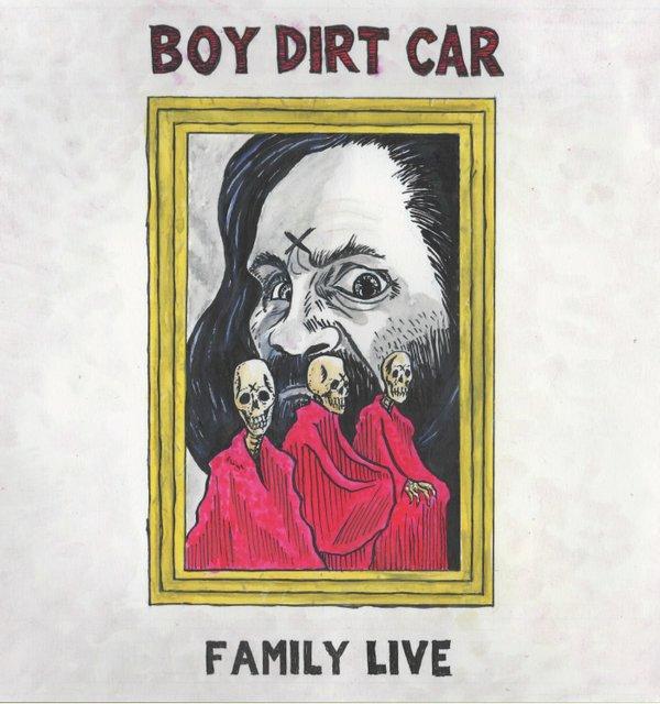 Concert_Review_BoyDirtCar.jpg