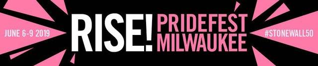 pridefest2019.jpeg