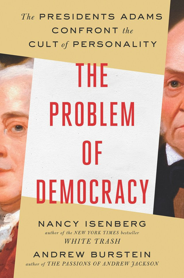 BookReview_TheProblemOfDemocracy.jpg