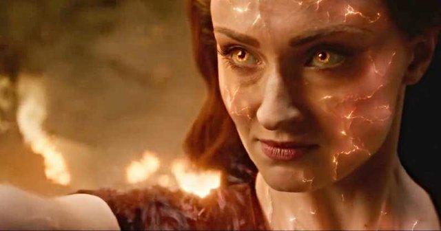 Dark-Phoenix-Trailer-3.jpg