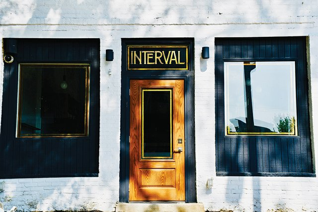 DiningOut_Interval.jpg