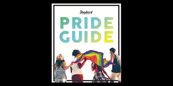 06.06.19_PrideGuide_cover.png