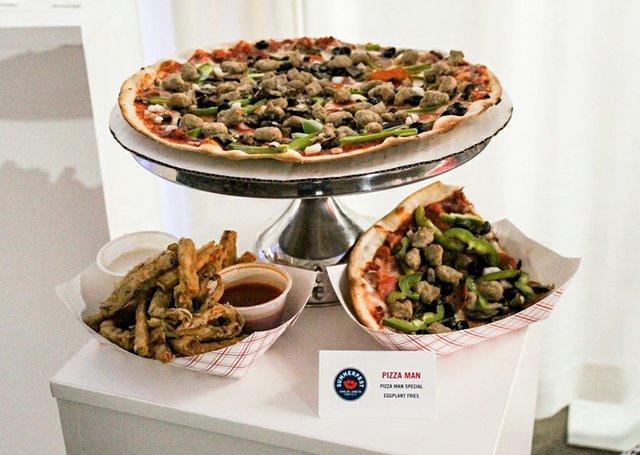 pizza-man.jpg