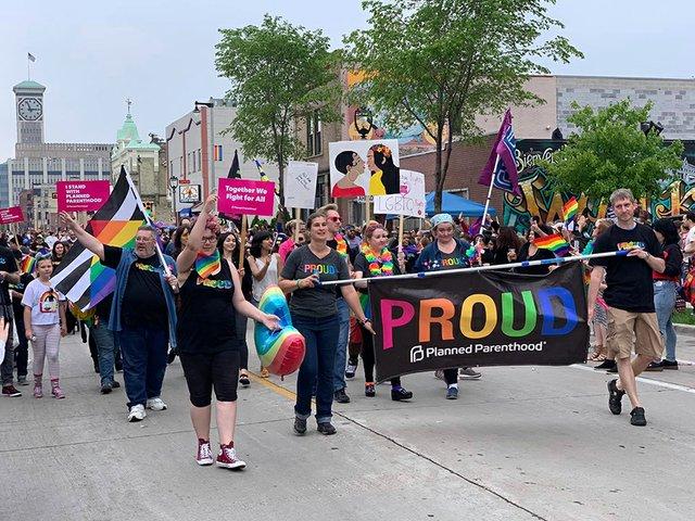 MyLGBTQPOV_Pridefest.jpg
