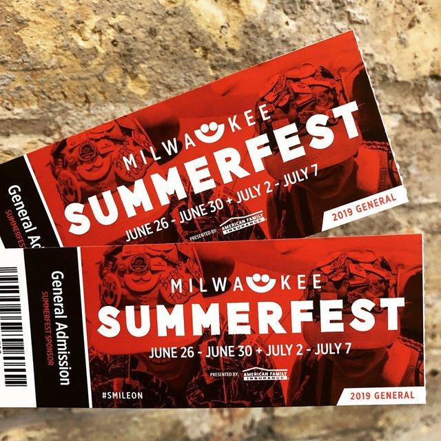 summerfest-tix.jpg