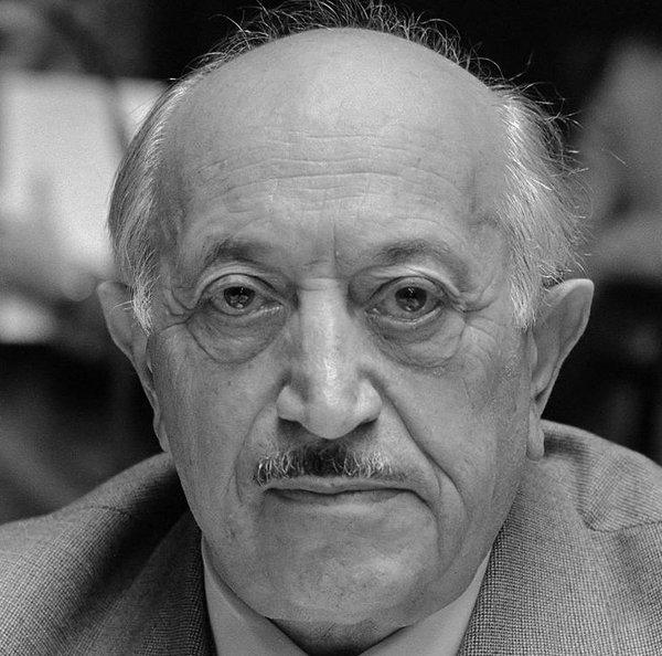 Simon_Wiesenthal_(1982).jpg