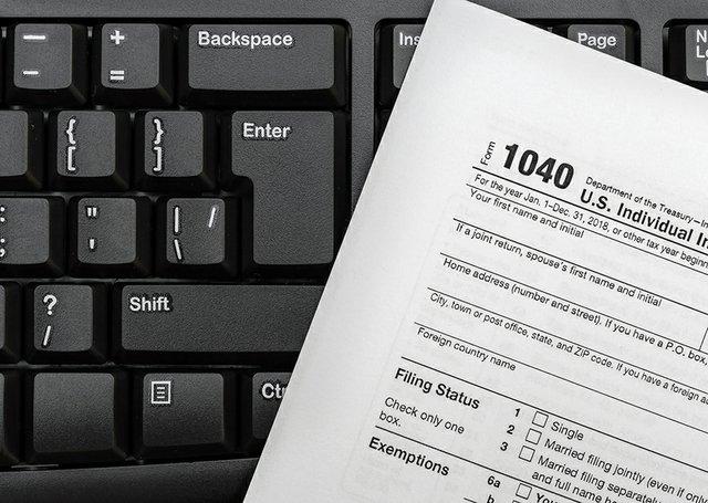TakingLiberties_Taxes.jpg