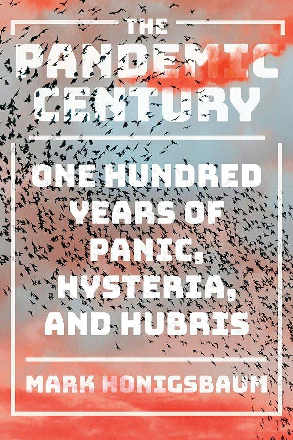 BookReview_PandemicCentury.jpg