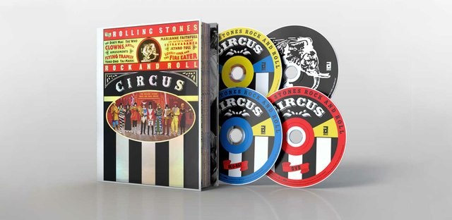 circus-website-news-featured-image.jpg