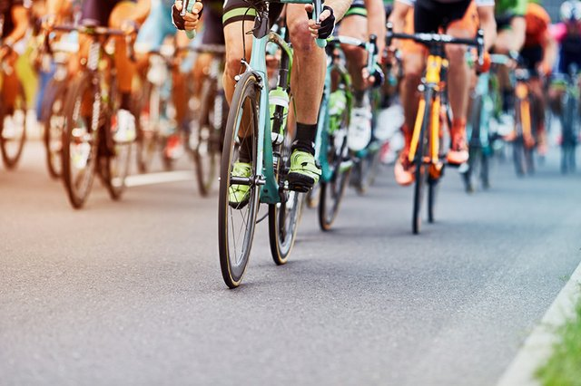 SOD_bikeride.jpg