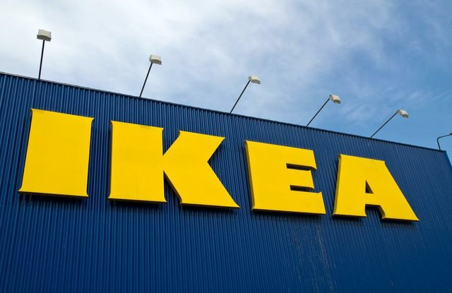 ShortOrder_Ikea.jpg