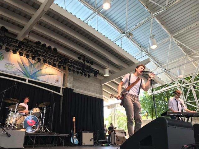 Summerfest_Rockonsin.jpg