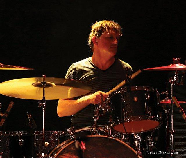 LocalMusic_DaveShoepke.jpg
