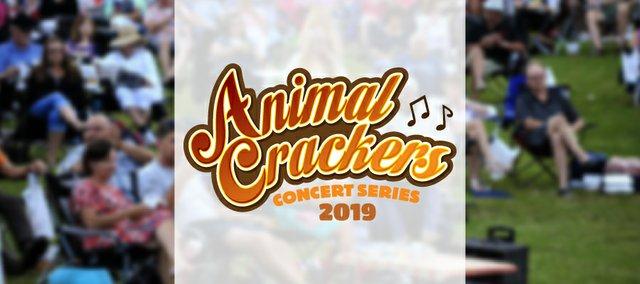 AnimalCrackers_Webpage2019_2.jpg