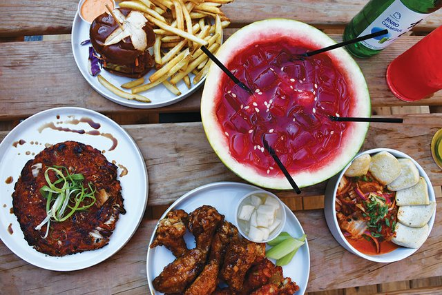 DiningOut_Merge_A.jpg