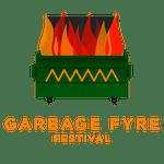 garbageFyre_2.png