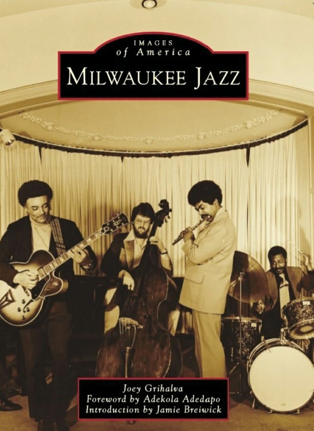 BookReview_MilwaukeeJazz.jpg