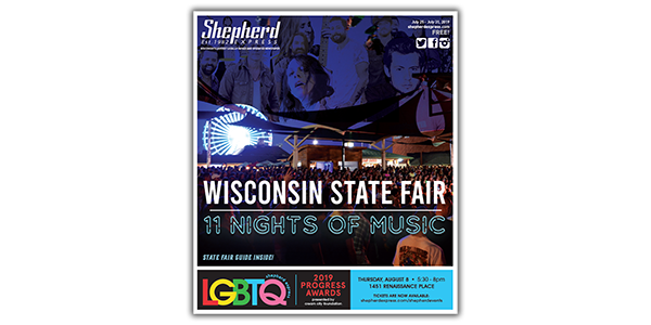 07.25.19_cover-wide.png