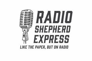 Logo_RadioShepherdExpress (1).jpg