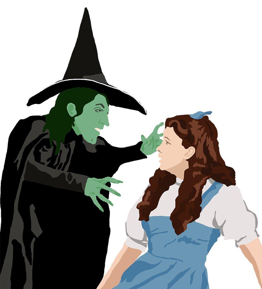 'Wizard of Oz' Had its World Premiere 80 Years Ago—In Kenosha?