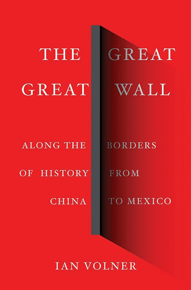 BookReview_TheGreatGreatWall.jpg