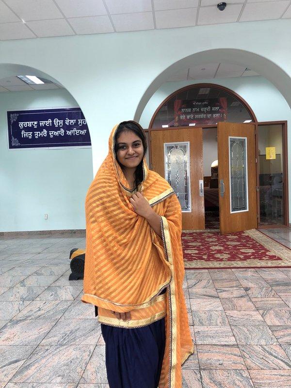 Sikh Temple 2.JPG