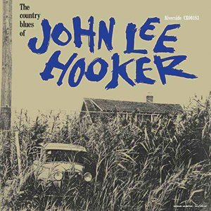 AlbumReview_JohnLeeHooker.jpg