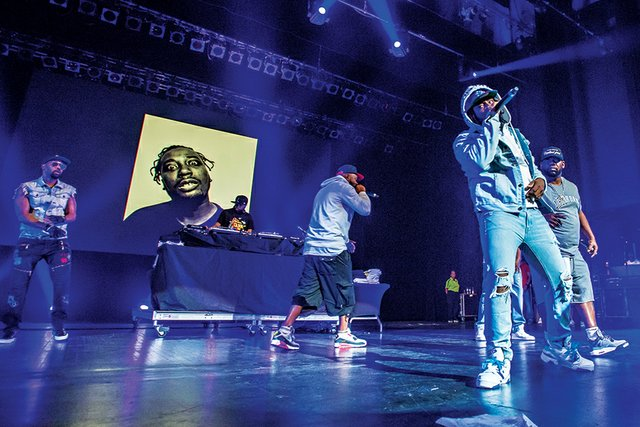 ConcertReview_WuTangClan_(ByvMelissaMiller).jpg