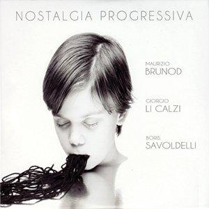 AlbumReview_NostalgiaProgressiva.jpg