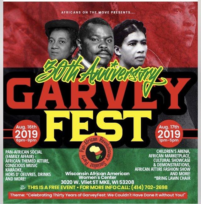SOD_GarveyFest.png