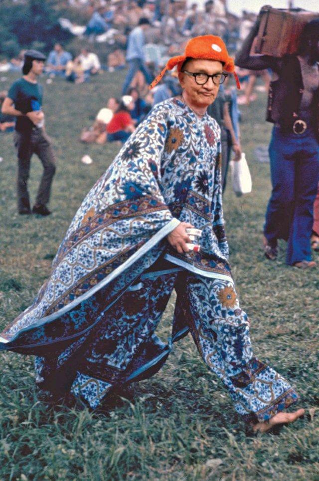 ArtK_Woodstock.jpg