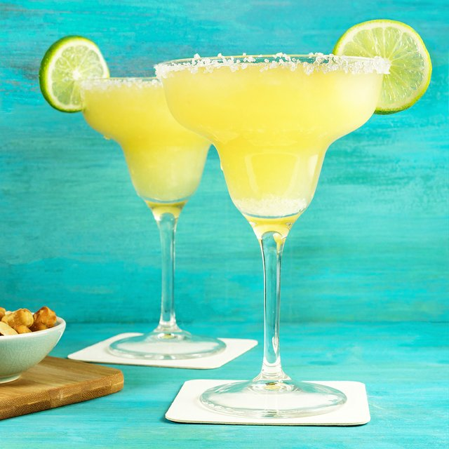mouth-watering-margarita.jpg