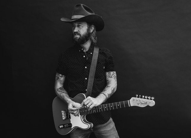 NationalAct_ChrisShiflett_(ByBrantleyGutierrez).jpg