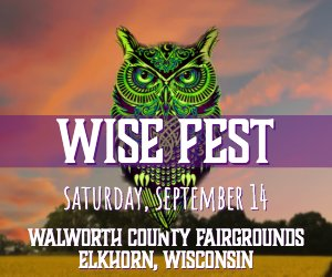 Wise Fest for Shepherd Express 300x250.png