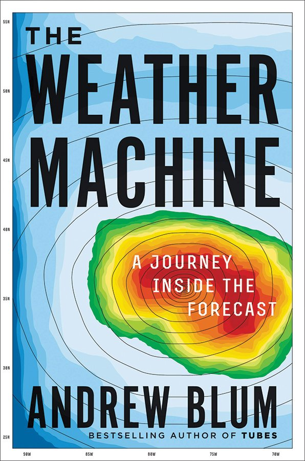 BookReview_WeatherMachine.jpg