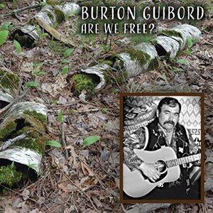 AlbumReview_BurtonGuibord.jpg
