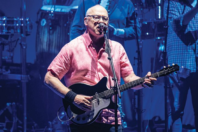 ConcertReview_MarkKnopfler_(ByOjedaPhotography).jpg