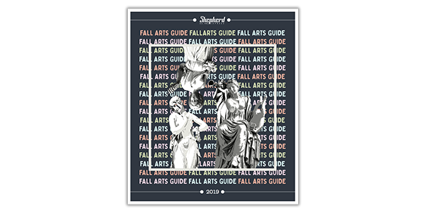 09.05.19_FallArtsGuide_cover-wide.png